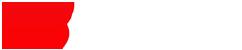 Ξυλείας Λεύκας-Ξύλινες σκάλες -Πριστή Ξυλεία,Δρύς