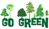 Go-Green_60